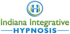 Indiana Integrative Hypnosis